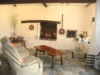 Lovely Condo with Internet Access and Telephone - Saint George vacation rentals