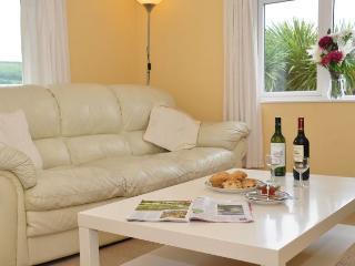 LANEH - Croyde vacation rentals