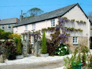 LANWI - Cornwall vacation rentals