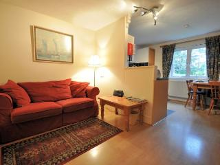 LBOSK - Bodmin vacation rentals