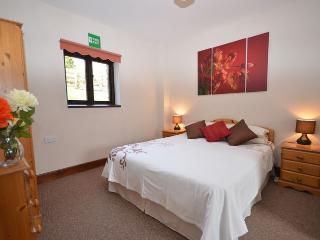 LCARM - Milltown vacation rentals
