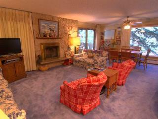 Riva Ridge North 615, 3BD - Vail vacation rentals