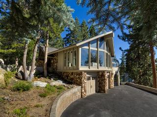 Cedar Ridge Lakehouse - Lake Tahoe vacation rentals