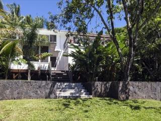 Blue Kehena - Pahoa vacation rentals