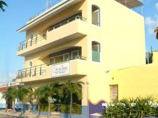 Color de Verano Village Apartment-Studio #1 - Isla Mujeres vacation rentals