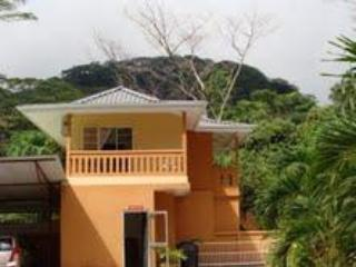 One bedroom apartment in the heart of Beau Vallon - Beau Vallon vacation rentals