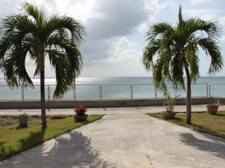 Casa Bonita Beachfront Vacation Home - Rincon vacation rentals
