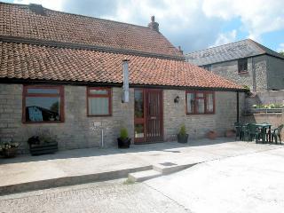 MOOVI - Somerset vacation rentals