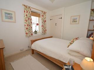 MYRAC - North Devon vacation rentals