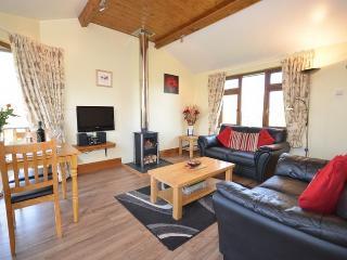 OAKVI - South Molton vacation rentals