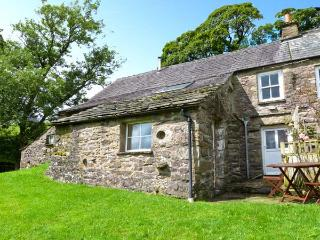 SALLY END, stone-built cottage, with woodburner, off road parking, and close to - Ravenstonedale vacation rentals