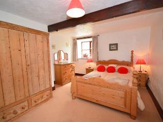 PILCL - Bideford vacation rentals