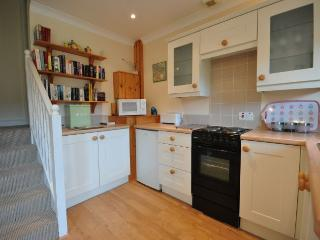 SUMBR - North Devon vacation rentals