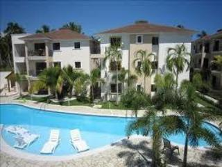 Penthouse 2 BR 2BA condo in Bavaro, Punta Cana - Punta Cana vacation rentals