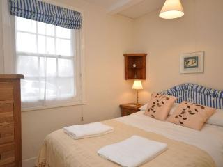 RHUAP - North Devon vacation rentals