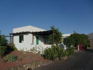 Holiday home Casa Las Breñas - Lanzarote vacation rentals