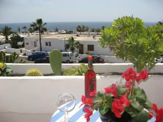 Holiday Apartment Querelle - Lanzarote vacation rentals