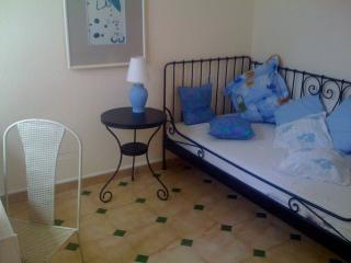 Holiday Bungalow Casa Concha - Teguise vacation rentals