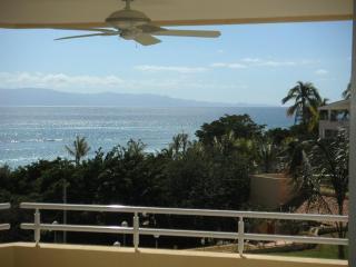 Faro de Mita 212 in Punta de Mita - Mexican Riviera-Pacific Coast vacation rentals