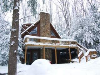 Key to Paradise - Western Maryland - Deep Creek Lake vacation rentals