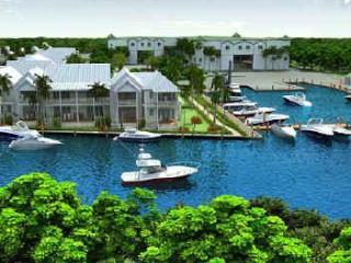 Coral Lagoon Marathon Florida Keys Vacation Rental - Marathon vacation rentals