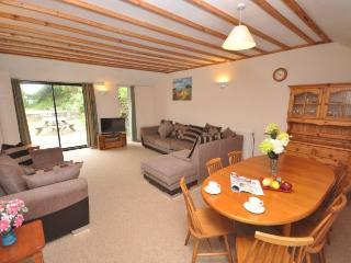 SLHOU - Devon vacation rentals