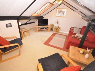 TSTEP - Ilfracombe vacation rentals