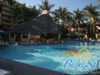 Marina Sol #304 - Cabo San Lucas vacation rentals