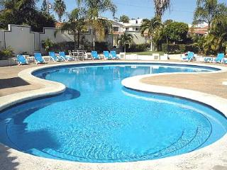 3 Bedroom in the Golden Zone - Mazatlan vacation rentals