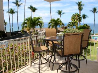 2 bedroom Apartment with DVD Player in Kihei - Kihei vacation rentals