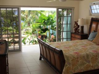 Oceanfront Villa:PrivatePool,Beach,Paradise Found! - Sabadeco vacation rentals