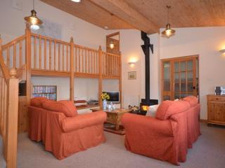SWALB - Devon vacation rentals