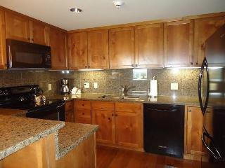 Lodge 415- Two Bedroom, Two Bath, Two-story Condo. Sleeps 6. - Tamarack Resort vacation rentals
