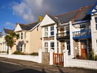 TAMIS - Bude vacation rentals