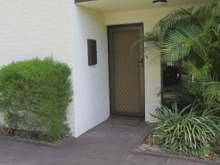 Perth, Western Australia - Inglewood Holiday Unit - Inglewood vacation rentals