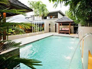 Meryula Port Douglas - Port Douglas vacation rentals