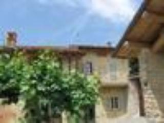 Luxury holiday villa in Piedmont, Italy - Alessandria vacation rentals