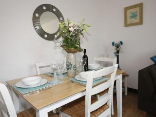 Nice 1 bedroom House in Camborne - Camborne vacation rentals