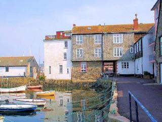 TOQHO - Cornwall vacation rentals