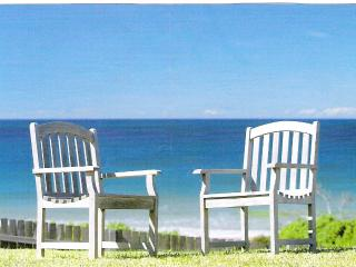 The Beach House Culburra Pet Friendly - Shoalhaven vacation rentals