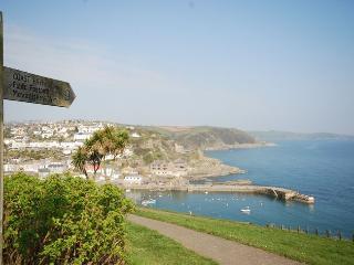 TREFA - Cornwall vacation rentals