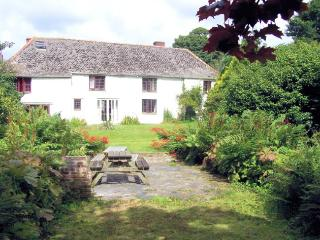 4 bedroom House with Garden in Saint Keverne - Saint Keverne vacation rentals
