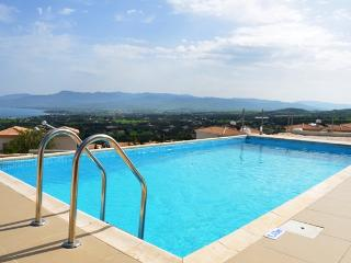 "Villa Imogine ""Beautiful Sea Views"" - Latchi vacation rentals"