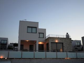 Cozy 3 bedroom Latchi Villa with Internet Access - Latchi vacation rentals