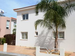 PBR29A Esther Suite - Famagusta vacation rentals