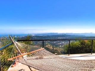 Sanctuary Paradise Incredible Views - Santa Barbara vacation rentals