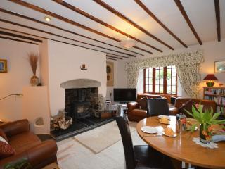 Charming 2 bedroom House in Haytor Vale - Haytor Vale vacation rentals