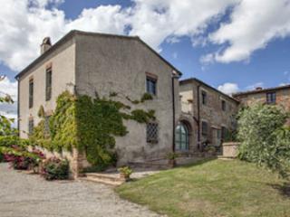 Casa di Andrea - Siena vacation rentals