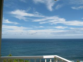 Oceanfront Condo - Spectacular Views - Low Rates!! - Princeville vacation rentals
