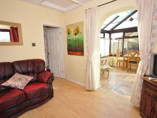 Romantic 1 bedroom Loxton House with Internet Access - Loxton vacation rentals